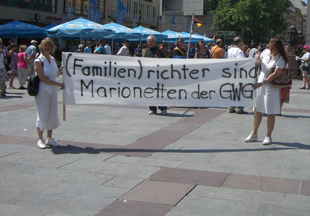 20100720_1